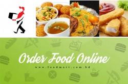 FOODMART-Food-Delivery-Dhaka
