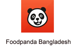 Foodpanda Bangladesh | Online Food Delivery Service