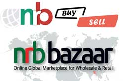NRB Bazaar | Online eCommerce Shopping in Bangladesh
