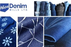 Nice-Denim-Mills-Ltd