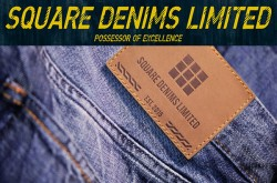 Square Denims Limited | Denim Fabric Manufacturer in Bangladesh