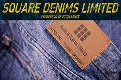Denim Factory in Bangladesh | Bangladesh Denim Jeans Manufacturers