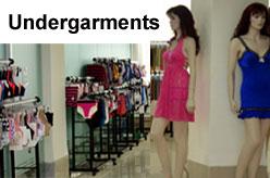 Undergarments-Factory-in-Bangladesh