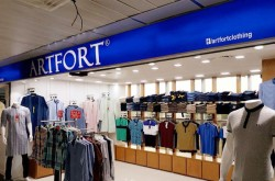 Artfort Fashion | Mens Fashion Brand in Bangladesh