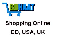BDHAAT.com | Send Gift to Bangladesh From USA, UK