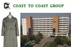 Coast To Coast Group | Ready Made Garments Exporter Worldwide