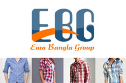 Euro Bangla Group | Buying House, Garment Manufacturer, Fabric Supply