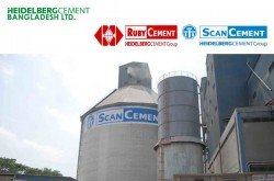 HeidelbergCement Bangladesh Ltd | German Multinational Cement Company