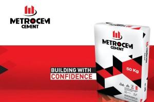 Metrocem-Cement-Ltd