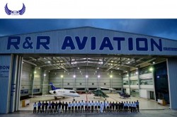 R & R Aviation | Helicopter, Aircraft Charter Company in Bangladesh