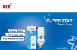 Super Star Group | Super Star Bulb Co. Ltd