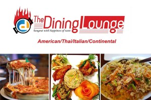 The-Dining-Lounge