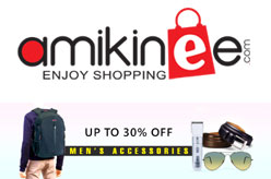 amikinee Online Shopping