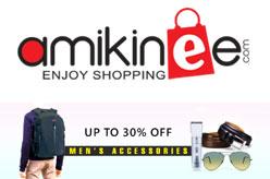 amikinee Online Shopping Bangladesh | amikinee.com