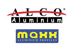 ALCO Thai Aluminium | Dhaka Thai Ltd