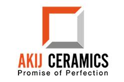 Akij Ceramics Factory