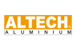 Altech Aluminium Industries