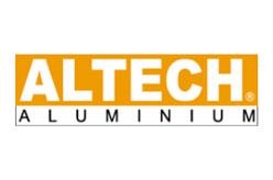 Altech Aluminium Industries