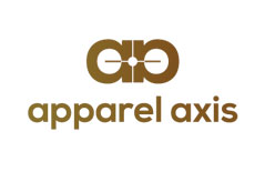 Apparel-Axis