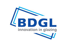 Bangladesh Double Glazed Ltd