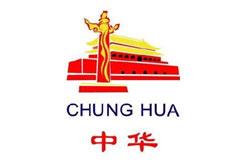 Chung Hua Aluminium Industry