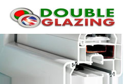 Double Glazing Limited | uPVC Profiles, Thermal Aluminium Doors and Windows
