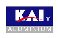 Kai Aluminium Bangladesh Ltd