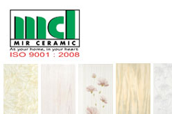 MIR CERAMIC LTD | Bangladesh Ceramic Tiles Manufacturer