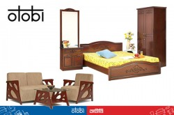 OTOBI Limited | Top Bangladesh Furniture Brands