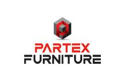 PARTEX-Furniture