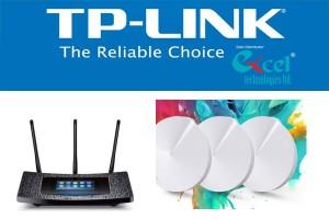 TP-LINK-Bangladesh