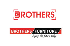 brothers furniture bd