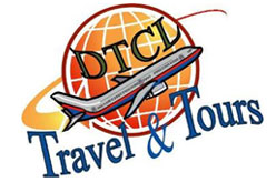 DTCL Travel and Tours