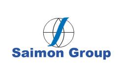 Saimon Overseas Ltd