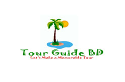 tourguidebd