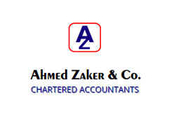 AHMED ZAKER & Co. | Chartered Accountancy Firm in Bangladesh