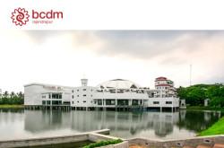 BCDM Rajendrapur - Resort in Gazipur, Bangladesh