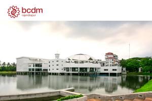 BCDM Rajendrapur
