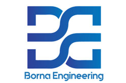 Borna Engineering - Architectural Design Firm in Dhaka, Bangladesh