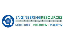 Engineering Resources International (ERI) Ltd