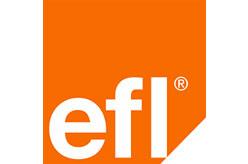 Expo Freight EFL Bangladesh