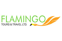 Flamingo Tours Travel Ltd
