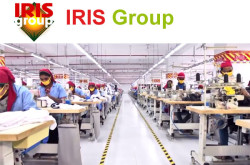 IRIS Group - IRIS Fabrics Limited