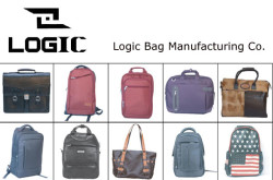 Logic Bag Manufacturing Co. - Bag Manufacturing Company in Bangladesh