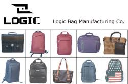 Logic Bag Manufacturing Co