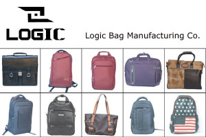 Logic Bag Manufacturing Co
