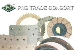 PNS Trade Consort