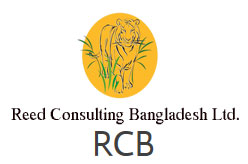 Reed Consulting Bangladesh Ltd - Business Environmental Consultancy Firm