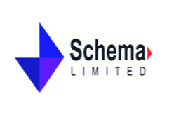 SCHEMA Limited | CREDIT & RISK Solutions Provider