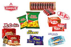 Haque Group of Industries